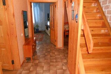 Дом, 130 кв.м. на 12 человек, 5 спален, Казанская, Дивеево - Фотография 2