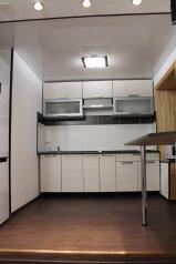 1-комн. квартира, 32 кв.м. на 4 человека, Ленинградская улица, Кировск - Фотография 3