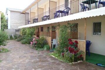 Гостевой дом, Качинское шоссе на 11 номеров - Фотография 1