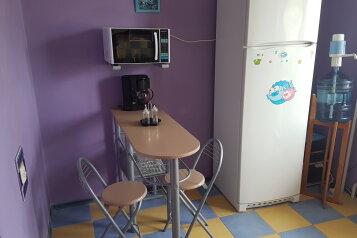 2-комн. квартира, 47 кв.м. на 5 человек, улица Ленина, Коктебель - Фотография 3