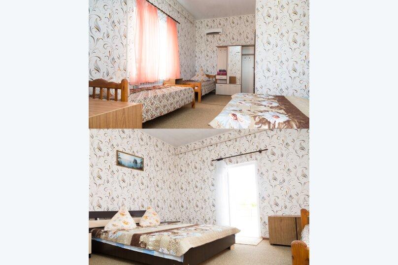 "Гостевой дом ""На Матвиенко 21"", Матвиенко , 21 на 6 комнат - Фотография 2"