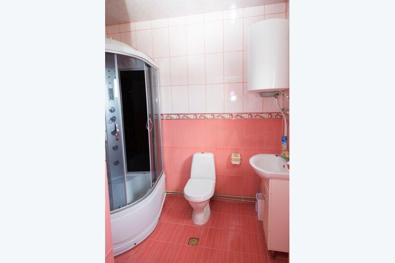 "Гостевой дом ""На Матвиенко 21"", Матвиенко , 21 на 6 комнат - Фотография 3"
