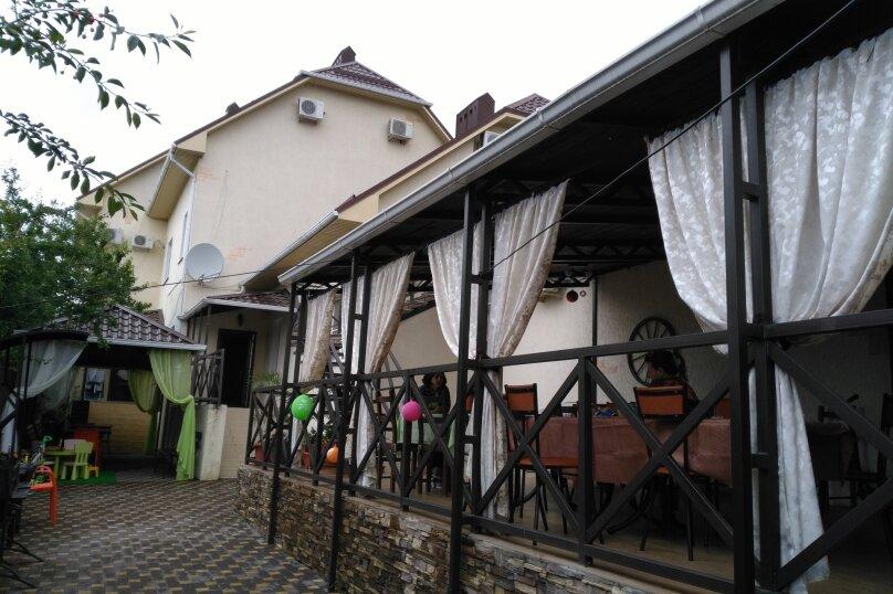 """Гостевой дом """"АЛЬПИНА"""", Пионерская улица, 33 на 10 комнат - Фотография 6"""