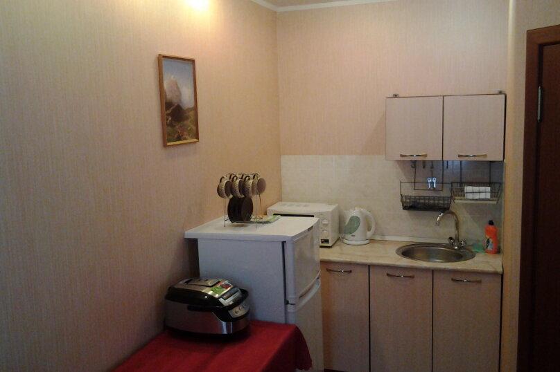 """Гостевой дом """"АЛЬПИНА"""", Пионерская улица, 33 на 10 комнат - Фотография 107"""