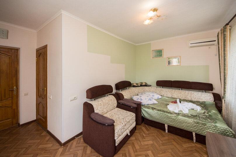 """Частная мини-гостиница """"Мария"""", улица Ивана Голубца, 37 на 8 номеров - Фотография 28"""