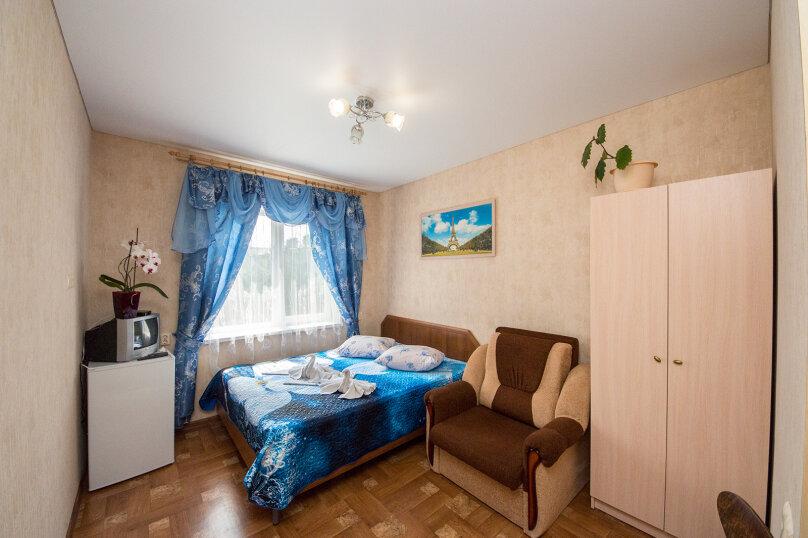 """Частная мини-гостиница """"Мария"""", улица Ивана Голубца, 37 на 8 номеров - Фотография 2"""