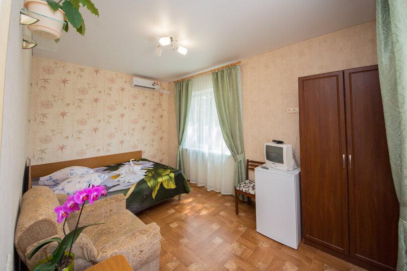"""Частная мини-гостиница """"Мария"""", улица Ивана Голубца, 37 на 8 номеров - Фотография 3"""