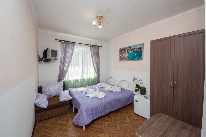 """Частная мини-гостиница """"Мария"""", улица Ивана Голубца, 37 на 8 номеров - Фотография 4"""
