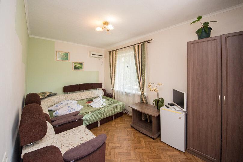 """Частная мини-гостиница """"Мария"""", улица Ивана Голубца, 37 на 8 номеров - Фотография 5"""