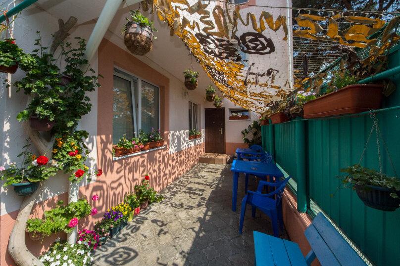 """Частная мини-гостиница """"Мария"""", улица Ивана Голубца, 37 на 8 номеров - Фотография 8"""