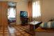 2-комн. квартира, 40 кв.м. на 4 человека, Ленинский проспект, 4, Центральный район, Калининград - Фотография 9