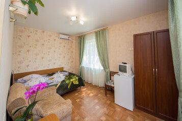 Мини-гостиница , улица Ивана Голубца на 8 номеров - Фотография 3