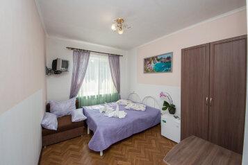 Мини-гостиница , улица Ивана Голубца на 8 номеров - Фотография 4