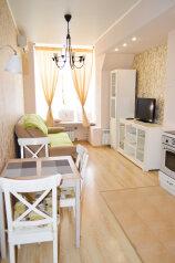 1-комн. квартира, 32 кв.м. на 2 человека, улица Лермонтова, Ленинский район, Пенза - Фотография 2