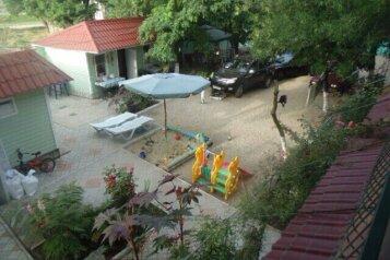 Гостевой дом , улица Руденко на 14 номеров - Фотография 3
