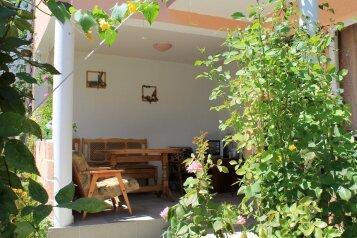 Гостевой коттедж, улица Малышкина на 8 номеров - Фотография 4