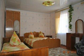 Дом, 60 кв.м. на 8 человек, Малышкина, 14, Севастополь - Фотография 1
