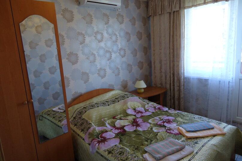 Отдельная комната, Нагорная, 2, Ольгинка - Фотография 1