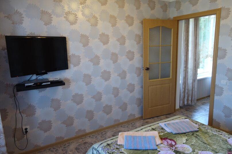 """Гостевой дом """"Панорама"""", Нагорная, 2 на 6 комнат - Фотография 55"""