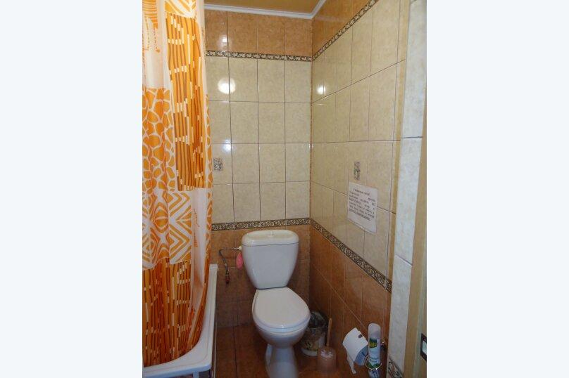 """Гостевой дом """"Панорама"""", Нагорная, 2 на 6 комнат - Фотография 56"""