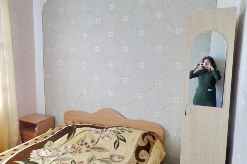 """Гостевой дом """"На Сухумском шоссе"""", Сухумское шоссе, 3-тий тупик на 6 комнат - Фотография 15"""