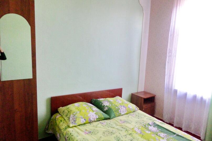 """Гостевой дом """"На Сухумском шоссе"""", Сухумское шоссе, 3-тий тупик на 6 комнат - Фотография 22"""