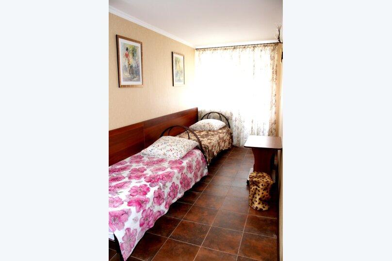 """Гостевой дом """"На Некрасова 107"""", улица Некрасова, 107 на 11 комнат - Фотография 37"""