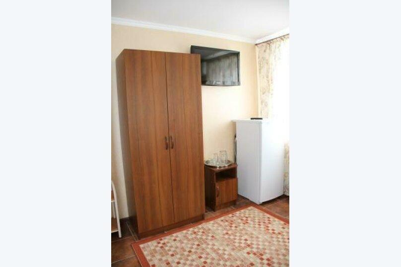 """Гостевой дом """"На Некрасова 107"""", улица Некрасова, 107 на 11 комнат - Фотография 38"""