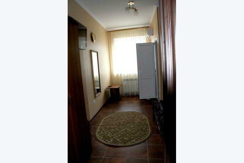 """Гостевой дом """"На Некрасова 107"""", улица Некрасова, 107 на 11 комнат - Фотография 23"""