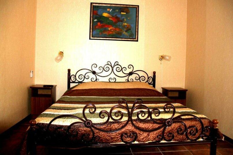 """Гостевой дом """"На Некрасова 107"""", улица Некрасова, 107 на 11 комнат - Фотография 24"""