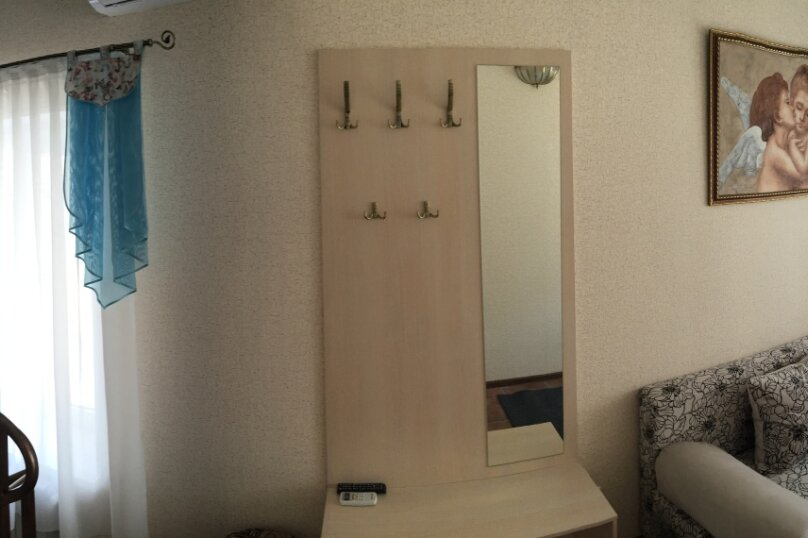 """Гостевой дом """"На Некрасова 107"""", улица Некрасова, 107 на 11 комнат - Фотография 14"""