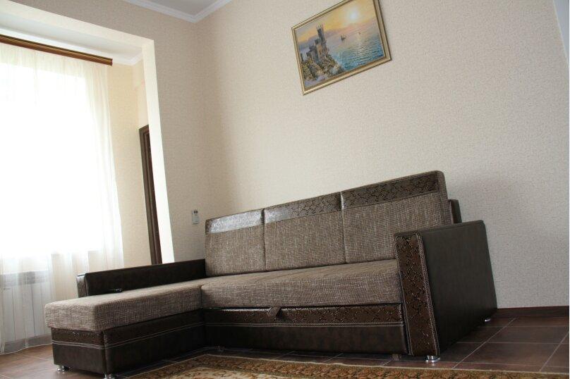 """Гостевой дом """"На Некрасова 107"""", улица Некрасова, 107 на 11 комнат - Фотография 9"""