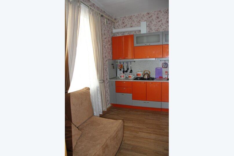 Отдельная комната, улица Некрасова, 107, Анапа - Фотография 1