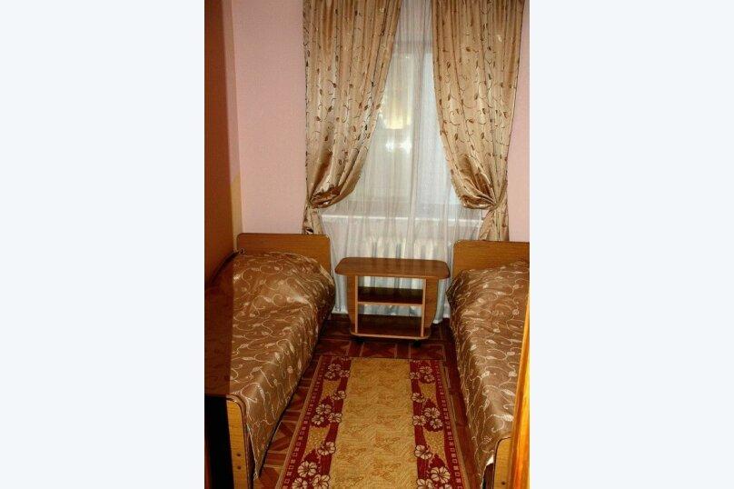 """Гостевой дом """"На Некрасова 107"""", улица Некрасова, 107 на 11 комнат - Фотография 33"""