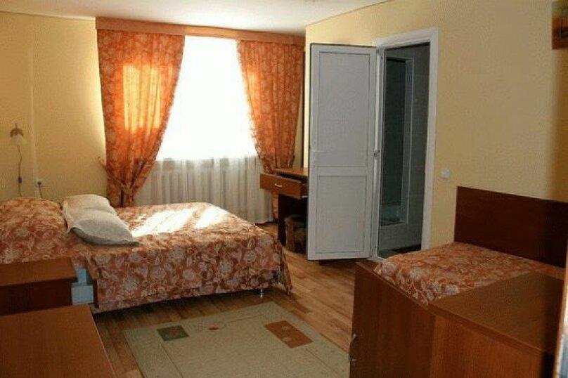 """Гостевой дом """"На Некрасова 107"""", улица Некрасова, 107 на 11 комнат - Фотография 19"""