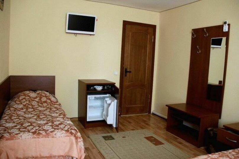 """Гостевой дом """"На Некрасова 107"""", улица Некрасова, 107 на 11 комнат - Фотография 20"""