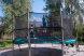 Загородный клуб, с. Волковское, Полевая на 20 номеров - Фотография 5