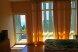 Сдача жилья  для отдыха в Форосе   2-й этаж справа, Космонавтов, 26 в на 1 номер - Фотография 19