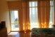 2 й этаж гостинного дома, Космонавтов, 26 в, Форос с балконом - Фотография 12