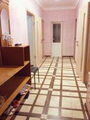 3-комн. квартира, 100 кв.м. на 8 человек, Православная улица, Адлер - Фотография 4