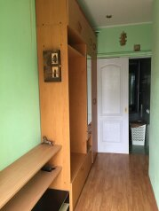 2-комн. квартира, 46 кв.м. на 4 человека, 1 мкр, Новомихайловский - Фотография 3