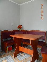Комнаты:  Номер, Полулюкс, 3-местный (2 основных + 1 доп), 3-комнатный, Комнаты в частном секторе, улица 14 Апреля на 3 номера - Фотография 4