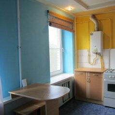 1-комн. квартира, 30 кв.м. на 4 человека, Мечниковский переулок, Таганрог - Фотография 2