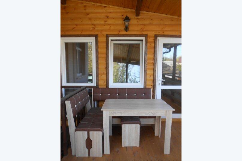 Дом на 3 человека, 1 спальня, улица Куйбышева, 34, Феодосия - Фотография 2
