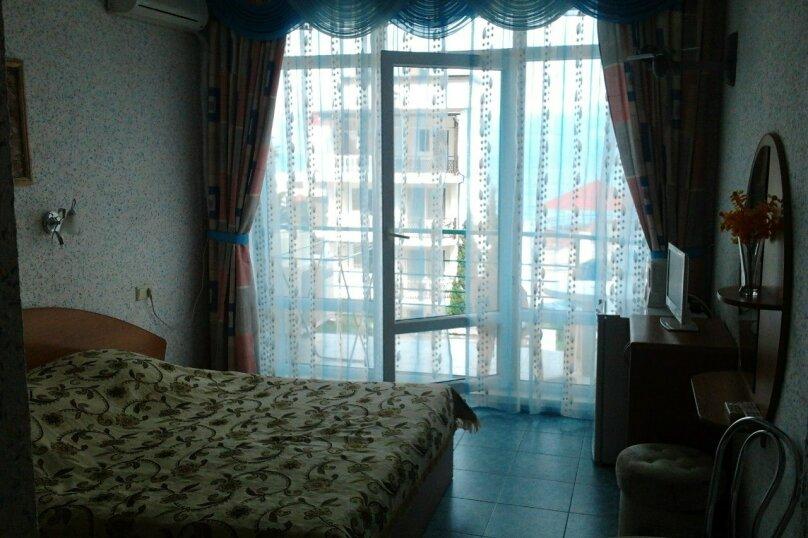 """Гостевой дом """"На Княгини Гагариной 420"""", Княгини Гагариной, 420 на 13 комнат - Фотография 13"""
