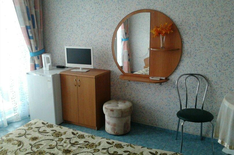 """Гостевой дом """"На Княгини Гагариной 420"""", Княгини Гагариной, 420 на 13 комнат - Фотография 14"""