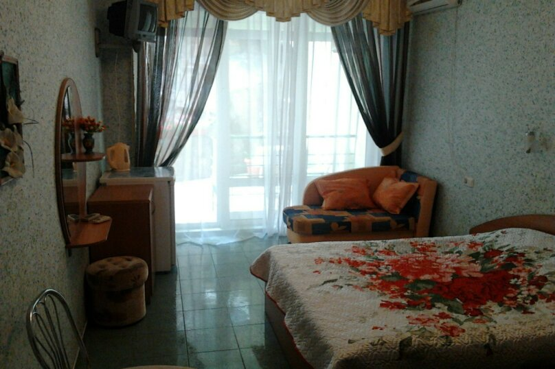 """Гостевой дом """"На Княгини Гагариной 420"""", Княгини Гагариной, 420 на 13 комнат - Фотография 17"""