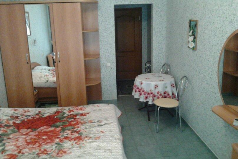"""Гостевой дом """"На Княгини Гагариной 420"""", Княгини Гагариной, 420 на 13 комнат - Фотография 18"""