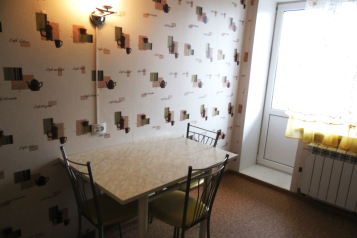 1-комн. квартира, 41 кв.м. на 4 человека, Ветлужская улица, 97, Пермь - Фотография 4