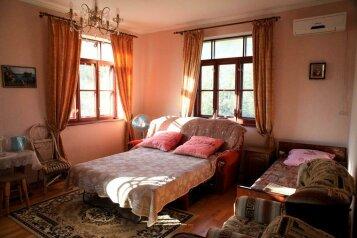 Дом, Лименская улица, 12 на 3 номера - Фотография 1